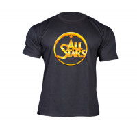 All Stars fitness T-Shirt