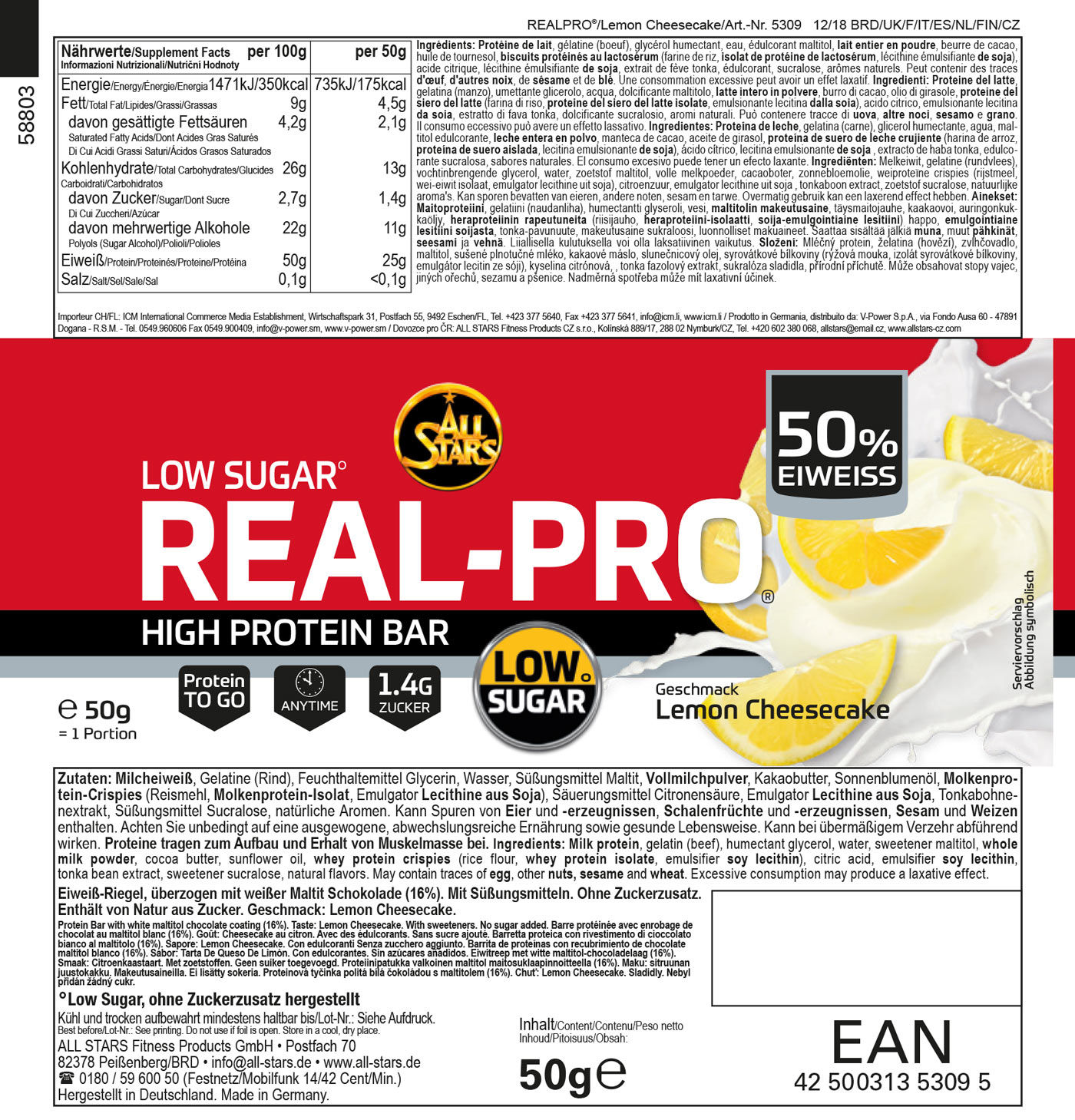 RealPro_Lemon-Cheesecake