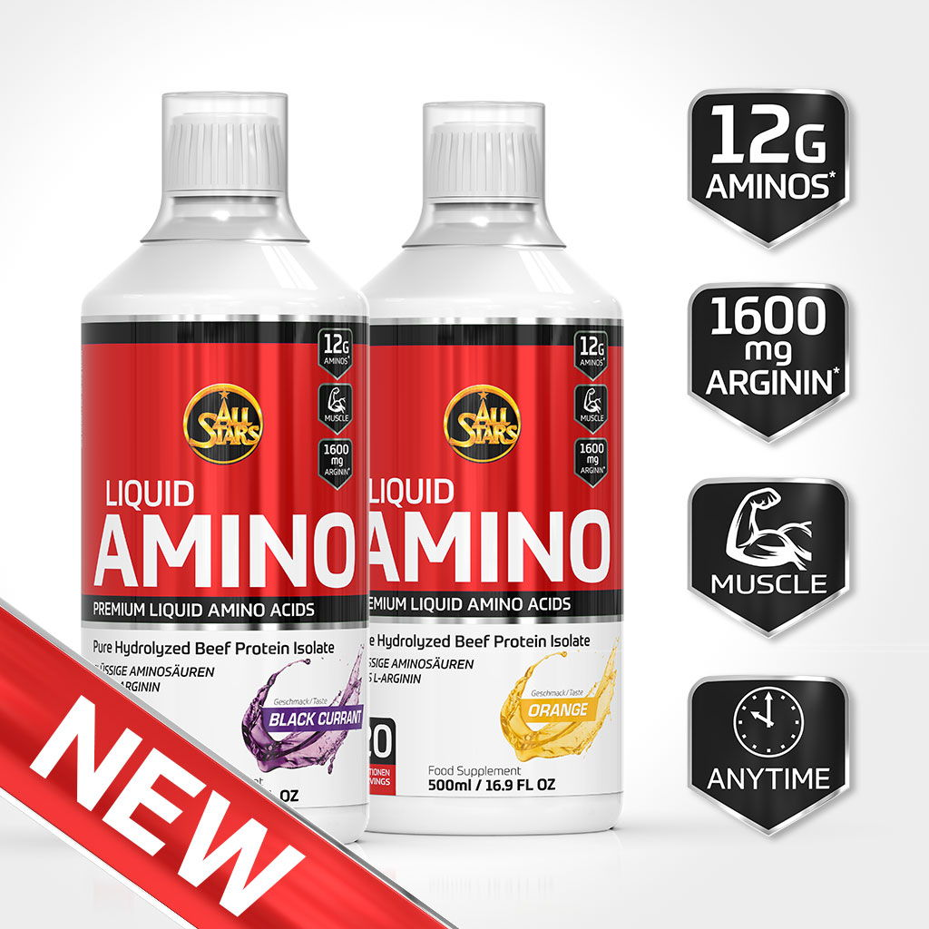 500ml_AMINO_Liquid_Amazon_1024x1024