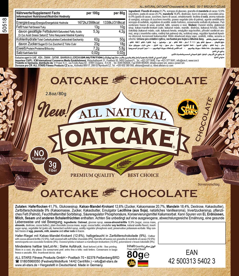 Etikett_Oatcake_Chocolate