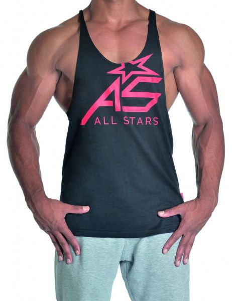 All Stars Tanktop