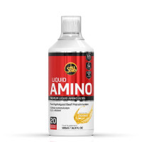 ALL STARS Amino Liquid - 500ml