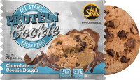 ALL STARS Protein Cookie