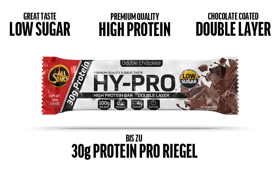 HY-PRO-Banner-new