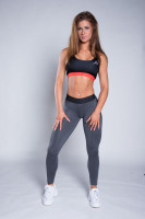 ALL STARS Leggings Fitness